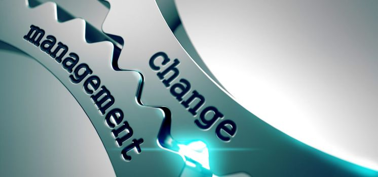 Managing Change: Lessons Learned from Global Law Firm Mergers
