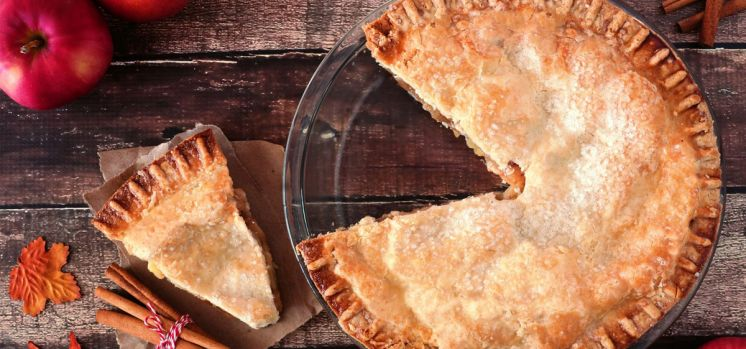 Sharing the Pie: No Reduction in the Demand for Fee-Sharing Solicitors